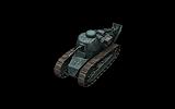 RenaultFT-17Logo