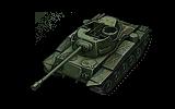 Type64Logo