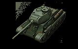 Type58Logo