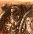http://ru.warhammer-40-000.wikia