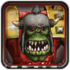 Orks Icon (1) from DoW