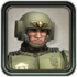 Imperial Guard Icon (1) from DoW