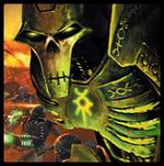 Миниатюрка Dawn of War – Dark Crusade