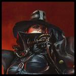 Миниатюрка Dawn of War II — Retribution