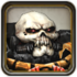 Space Marines Icon (3) from DoW