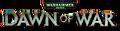 Миниатюра для версии от 22:24, декабря 27, 2013