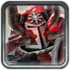 Chaos Space Marines Icon (1) from DoW