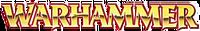 Warhammer Fantasy Battles Вики Logo