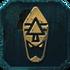 Button Eldar from DoWII
