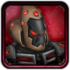 Eldar Icon (3) from DoW