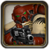 Space Marines Icon (1) from DoW