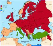 FanonMapEurope
