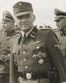SS-Sturmbannführer Rudolf Höß.jpg