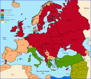 FanonMapEurope 3