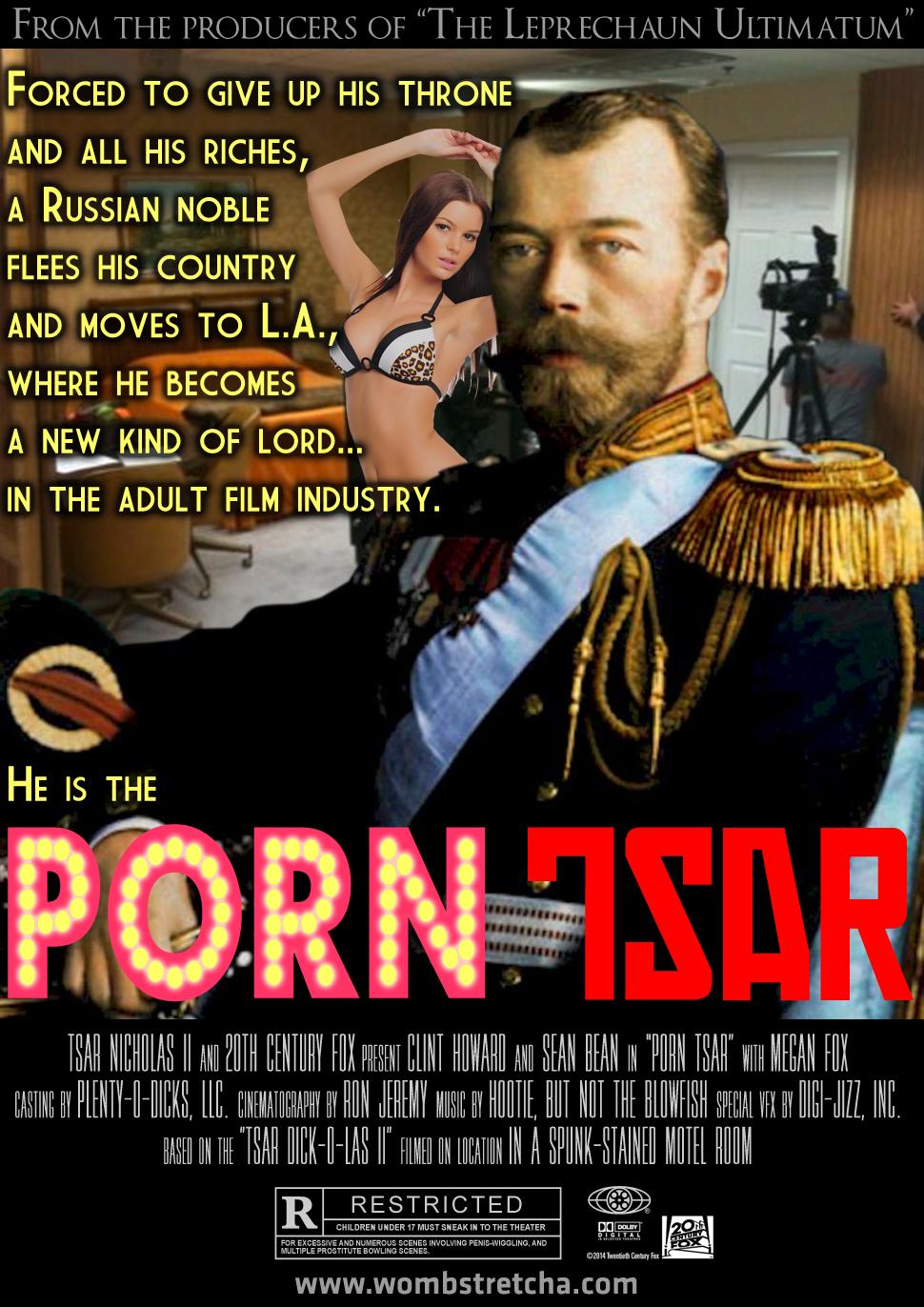 thepron.ru The pron tsar.png