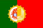 FlagPlaguetugal