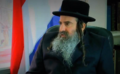 Wor rabbi-amsterdam-06252013-584.png