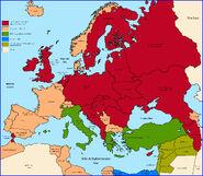 FanonMapEurope 5