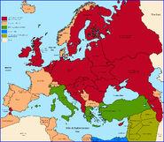 FanonMapEurope 4