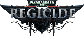 Logo warhammer lrg