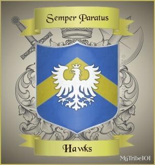 File:Haus Hawks.jpg