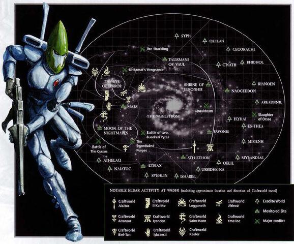 File:Eldar planets.jpg