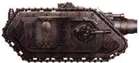 IW Typhon Hvy Siege Tank2