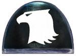Iron Hawks SP
