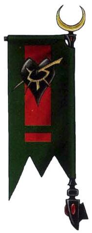 File:Kabal of the Black Heart Banner.jpg