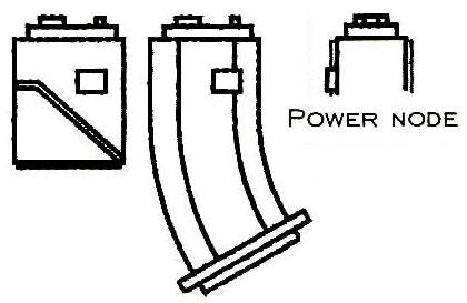 File:Lasgun Battery Packs.jpg