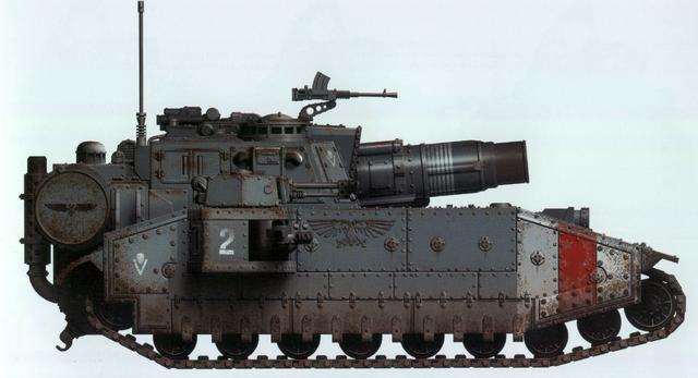 File:Stormsword Krieg 143rd Siege Regiment.png