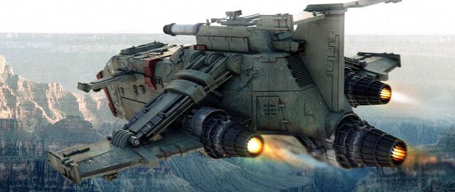 File:ThunderhawkAction00001.jpg