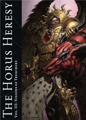 File:HorusHeresyVisionsofTreachery.png