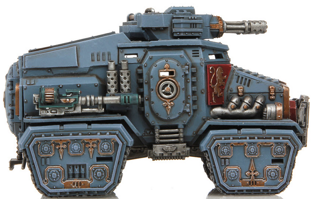 File:TauroxPrime03.png