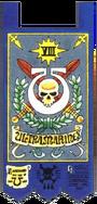 UM 8th Co Banner