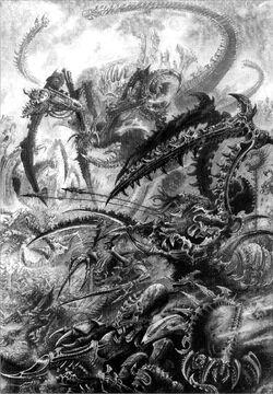 Bio-Titans