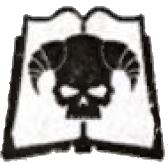 File:Librarius Icon.png