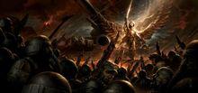 MachariusCrusade