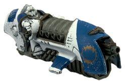 Scimitar Pattern Jetbike3
