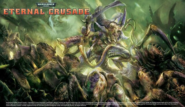 File:Tyranids Eternal Crusade.jpg