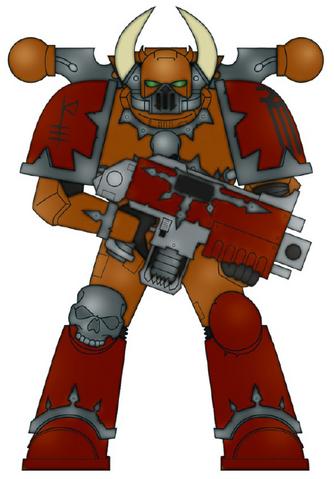 File:Bloodgorged Chaos Marine 3.png