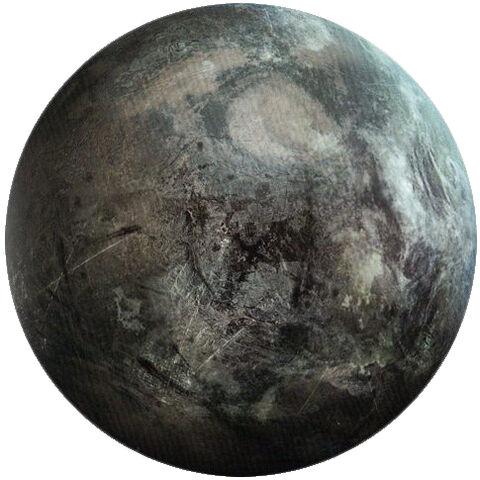 File:Istvaan III planet.jpg