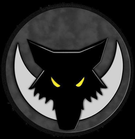 File:Luna wolves emblem by steel serpent-d3acive.png