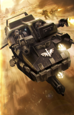 RavenwingTalonmaster