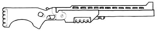 File:Shotgun unknown pattern.jpg
