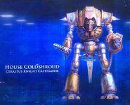 Coldshroud-Castigator