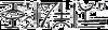 Eldar Runes