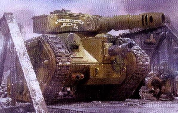 File:Leman Russ Tank.jpg