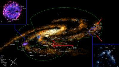 planets warhammer 40k wiki fandom planets warhammer 40k wiki fandom