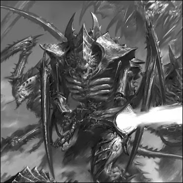 File:Tyranid warrior-5-.jpg